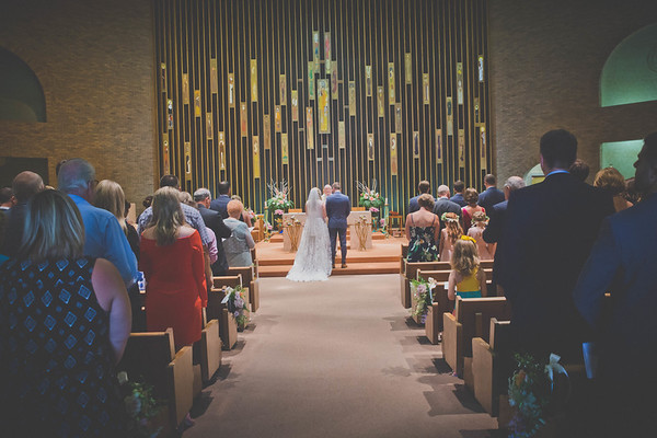 Turner Wedding_Edits-976