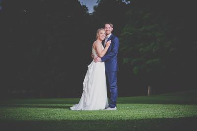 Gregory Wedding_Edits-720