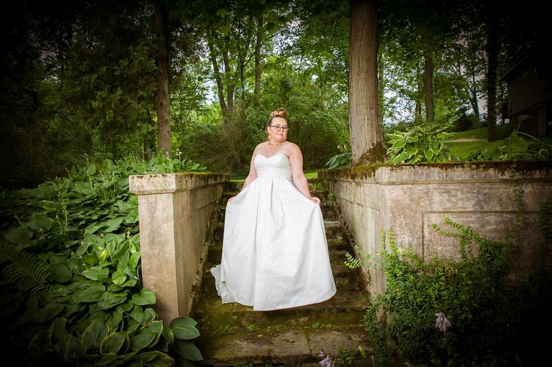 Klein Wedding_2017_Edits-336