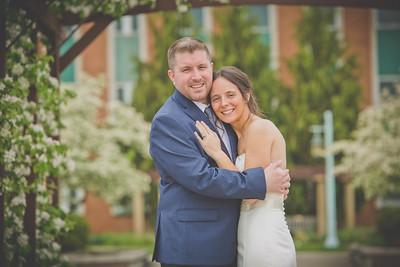 Todd Wedding_5-12-18_Edits-201