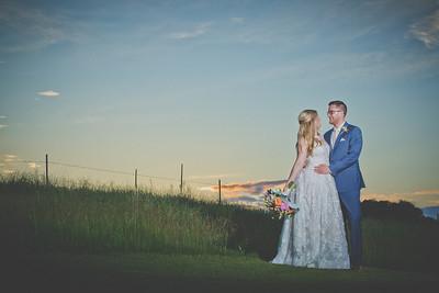 Turner Wedding_Edits-642