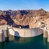 Hoover_Dam_109