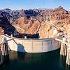 Hoover_Dam_ ©501 Studios_DJI_0047_09-30-20