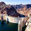 Hoover_Dam_ ©501 Studios_DJI_0045_09-30-20