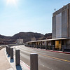 Hoover_Dam_ ©501 Studios__5012697_09-30-20
