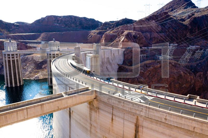Hoover_Dam_ ©501 Studios_DJI_0038_09-30-20