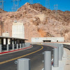 Hoover_Dam_ ©501 Studios__5012713_09-30-20