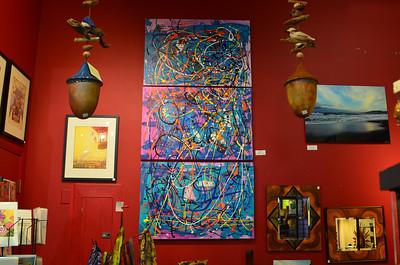 Large Art 2.5