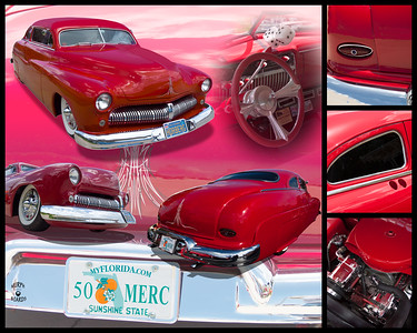 16x20TrunkDisplay1950RedMercury