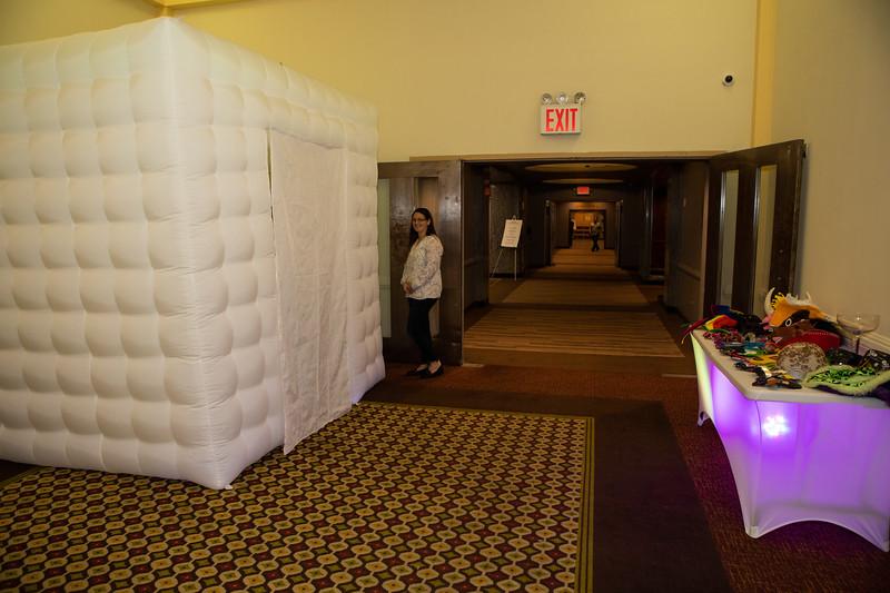 Hotel Penn 2020-010
