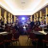Hotel Penn 2020-002