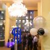 Hotel Penn 2020-003