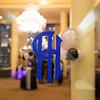 Hotel Penn 2020-004