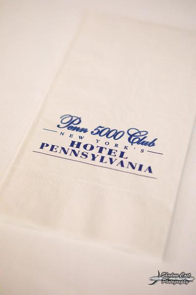 Hotel Penn 2020-158