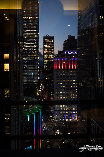 Hotel Penn 2020-015