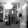 Hotel Penn 2020-005