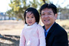 01 31 09 How Family-0041