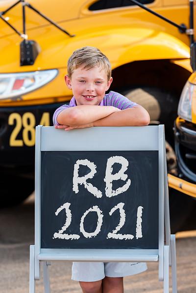 RBB2S2021-5296 3