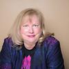 Hoyt-Kathy-5568_proofs