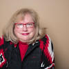 Hoyt-Kathy-5617_proofs