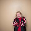Hoyt-Kathy-5628_proofs
