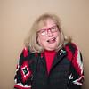 Hoyt-Kathy-5619_proofs