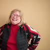 Hoyt-Kathy-5605_proofs