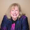 Hoyt-Kathy-5567_proofs