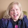 Hoyt-Kathy-5591_proofs