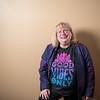 Hoyt-Kathy-5553_proofs
