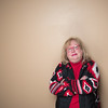 Hoyt-Kathy-5627_proofs
