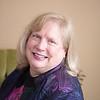 Hoyt-Kathy-5580_proofs