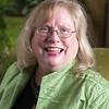 Hoyt-Kathy-5516_proofs
