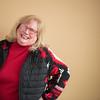 Hoyt-Kathy-5615_proofs