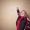 Hoyt-Kathy-5623_proofs