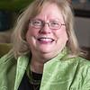 Hoyt-Kathy-5514_proofs