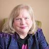 Hoyt-Kathy-5588_proofs