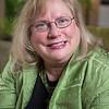 Hoyt-Kathy-5530_proofs