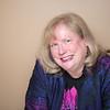 Hoyt-Kathy-5566_proofs
