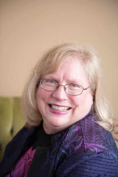Hoyt-Kathy-5578_proofs