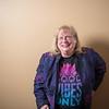 Hoyt-Kathy-5551_proofs