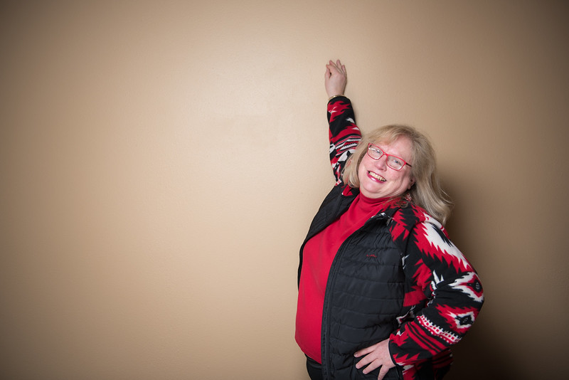 Hoyt-Kathy-5624_proofs