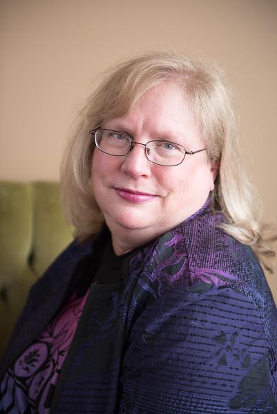 Hoyt-Kathy-5577_proofs