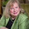 Hoyt-Kathy-5537_proofs