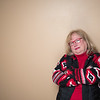 Hoyt-Kathy-5625_proofs
