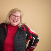 Hoyt-Kathy-5613_proofs