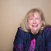 Hoyt-Kathy-5563_proofs