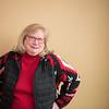 Hoyt-Kathy-5608_proofs
