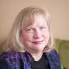 Hoyt-Kathy-5585_proofs