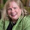 Hoyt-Kathy-5533_proofs
